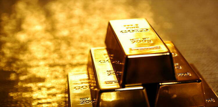Pakistan Gold Price Live - hour (gold prices in Pakistani rupees PKR)